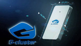 CES 2013: G-Cluster Cloud Gaming Machine