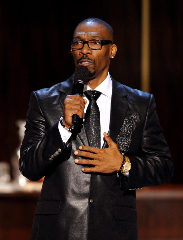 Eddie Murphy: One Night Only Show Highlights