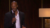 Keenen Ivory Wayans Hits The Club With Eddie