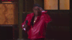 tracy morgan performs in sexy