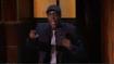 arseni hall video clip with eddie