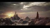 Dark Souls II Premiere