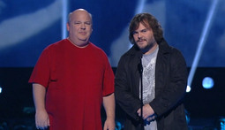 Tenacious D Presents The Game Of The Decade