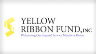 Yellow Ribbon Fund