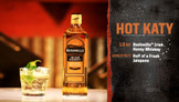 Mixologist - Hot Katy