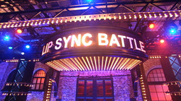 Lip Sync Battle Mashup