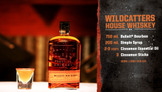 Mixologist - Wildcatters House Whiskey