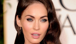Mantenna - Megan Fox Can't Put on Weight and Technology is Affecting Your Sleep