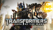 Exclusive Launch Trailer for Transformers: Dark of the Moon - Image