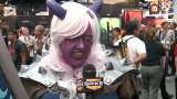 Comic-Con 2011: Best and Worst Costumes