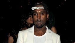 Mantenna – Kanye West Compares Himself to Hitler