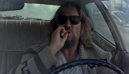 The Seven Greatest Stoners of Cinema