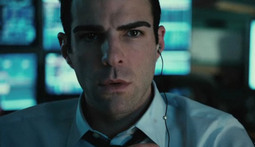 New Margin Call Trailer
