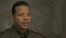 New Trailer for Red Tails