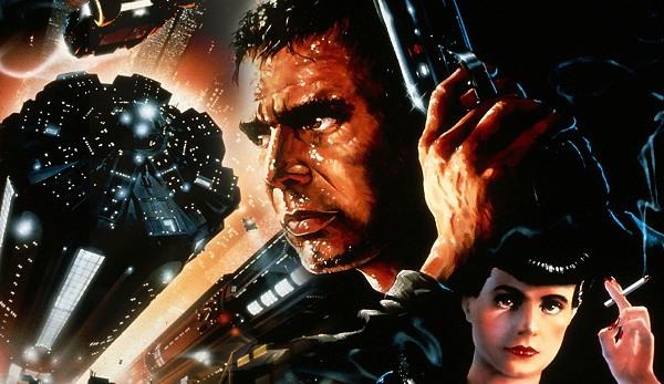 Blade Runner Oscars