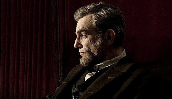 New Trailer For Lincoln