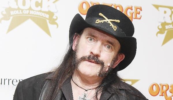 Lemmy Ces