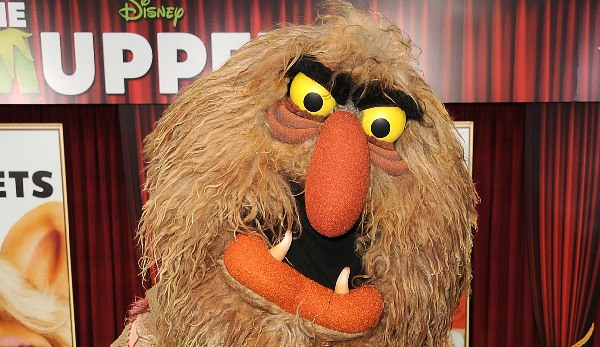 Sweetums Disney