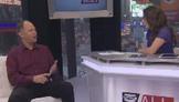 Matthew Berry, Fantasy Sports & Madden NFL 13