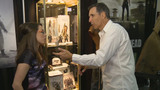 Todd McFarlane Extended Interview