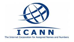 New Domain Names Reshape the Internet