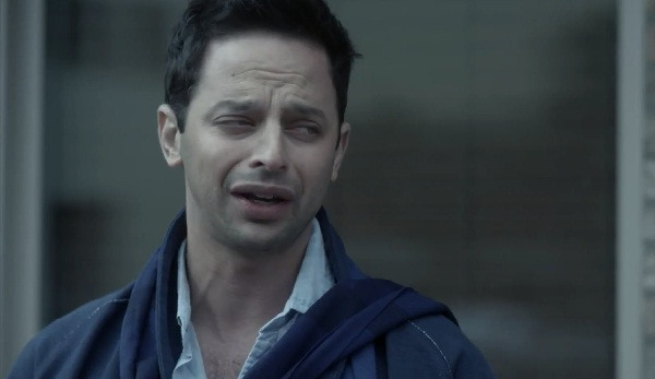Kroll Show Comes To Comedy Central This Wednesday