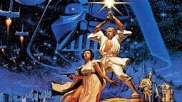 Disney vs. Star Wars - For All (4 Billion) Of The Marbles