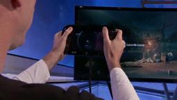 E3 2012: ZombiU Gameplay Exclusive Walkthrough