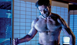 The Wolverine Feature Trailer