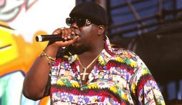 Top 10 Hip-Hop Songs That Surpassed Their Samples