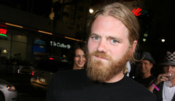 Jackass Star Ryan Dunn Tragically Dies