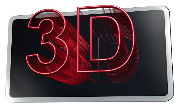 3D TV is Dead. Are 3D Movies Next? 3D