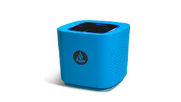 Portable Speakers Now Or Forever Hold Your Peace