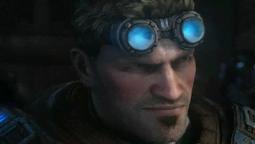 E3 2012: Gears of War: Judgement Debut Trailer
