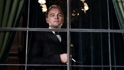 25 Movies that came from Great (Gatsby?) Books