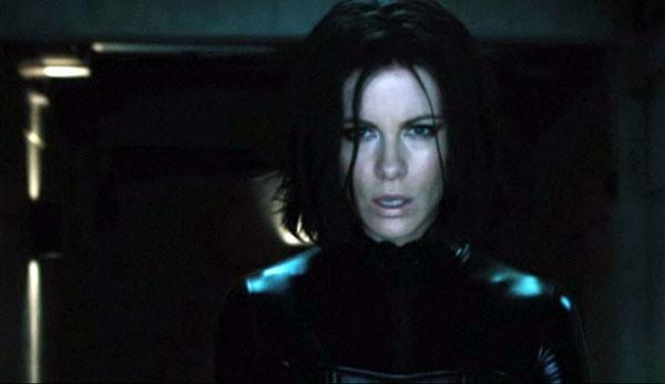 New Trailer for Underworld: Awakening
