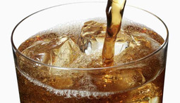 Top 10 Bizarre Ways to Use Cola