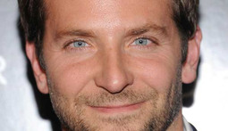 Mantenna – Bradley Cooper's a Momma's Boy