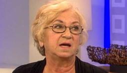 Grandma Survives 90 Hours In Neck-Deep Mud, Puts David Blaine To Shame
