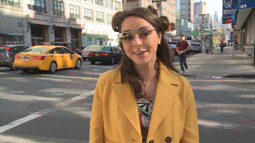 Google Glass Exclusive