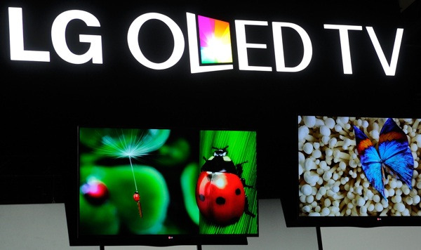The Best Of CES 2013 (So Far)