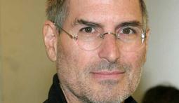 Mantenna - Charlie Sheen Tweets and Steve Jobs Denied Knighthood