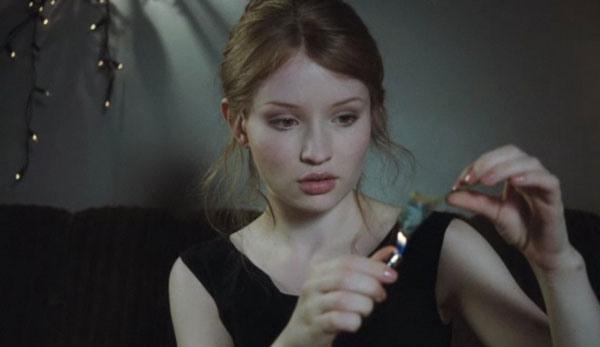 New Trailer for Sleeping Beautyv