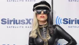 Mantenna – Tony Bennett Says Lady Gaga Will Be As Big as Elvis