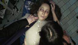Terrifying New Trailer for The Devil Inside