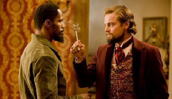 Badass New Trailer For Quentin Tarantino's Django Unchained