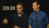 SXSW 2013: Don Jon And Airbnb