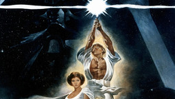 7 Plot Ideas for Star Wars: Episode VII