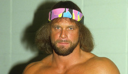 Mantenna – Macho Man Randy Savage's Cause of Death Revealed