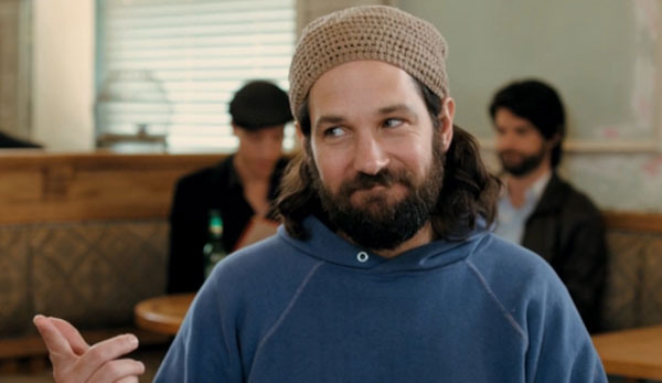 New Red Band Trailer for Our Idiot Brother